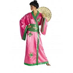 Disfraz Mujer China - Stamco - Chiber - Disfraces Josmen S.L.