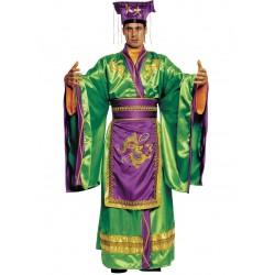 Disfraz Chino Mandarin - Stamco - Chiber - Disfraces Josmen S.L.