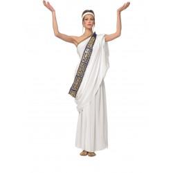 Disfraz Mujer Griega - Stamco - Chiber - Disfraces Josmen S.L.