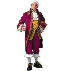 Disfraz Baron - Stamco - Chiber - Disfraces Josmen S.L.