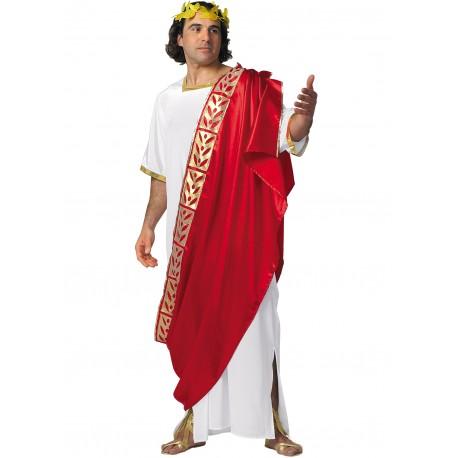 Disfraz Hombre Romano - Stamco - Chiber - Disfraces Josmen S.L.