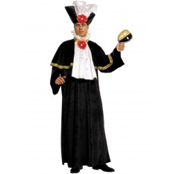 Disfraz Veneciano - Stamco - Chiber - Disfraces Josmen S.L.