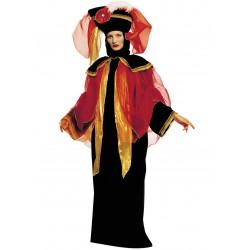 Disfraz Veneciana - Stamco - Chiber - Disfraces Josmen S.L.