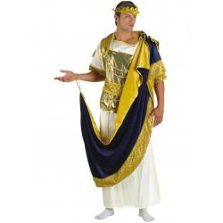 Disfraz Marco Antonio