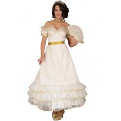 Disfraz Maria Antonieta - Stamco - Chiber - Disfraces Josmen S.L.