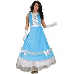Disfraz Sissi Emperatriz - Stamco - Chiber - Disfraces Josmen S.L.