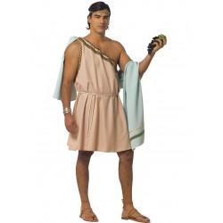Disfraz Troyano - Stamco - Chiber - Disfraces Josmen S.L.