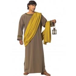 Disfraz Diogenes - Stamco - Chiber - Disfraces Josmen S.L.