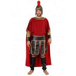 Disfraz Leon de Esparta - Stamco - Chiber - Disfraces Josmen S.L.