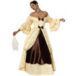 Disfraz Princesa Sissi - Stamco - Chiber - Disfraces Josmen S.L.
