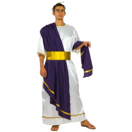 Disfraz Caligula - Stamco - Chiber - Disfraces Josmen S.L.
