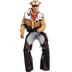 Disfraz Rodeo - Stamco - Chiber - Disfraces Josmen S.L.