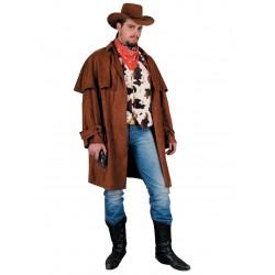 Disfraz Bill Hickok - Stamco - Chiber - Disfraces Josmen S.L.