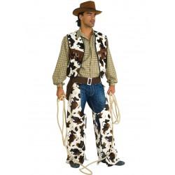 Disfraz Cow Boy - Stamco - Chiber - Disfraces Josmen S.L.