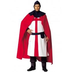 Disfraz Cruzado Medieval - Stamco - Chiber - Disfraces Josmen S.L.