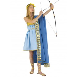 Disfraz Artemisa - Stamco - Chiber - Disfraces Josmen S.L.