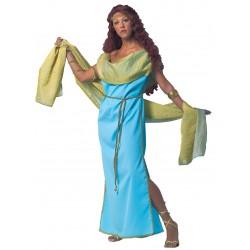 Disfraz Diosa Antigua - Stamco - Chiber - Disfraces Josmen S.L.
