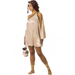 Disfraz Helena de Esparta - Stamco - Chiber - Disfraces Josmen S.L.