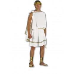 Disfraz Dionisos - Stamco - Chiber - Disfraces Josmen S.L.