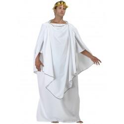 Disfraz Zeus - Stamco - Chiber - Disfraces Josmen S.L.
