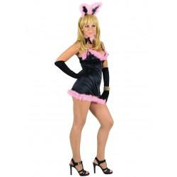 Disfraz Conejita Playboy - Stamco - Chiber - Disfraces Josmen S.L.