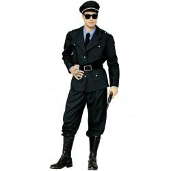Disfraz Policia - Stamco - Chiber - Disfraces Josmen S.L.