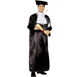 Disfraz Graduado - Stamco - Chiber - Disfraces Josmen S.L.