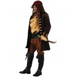Disfraz Pirata Thomas - Stamco - Chiber - Disfraces Josmen S.L.