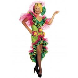 Disfraz Puerto Rico - Stamco - Chiber - Disfraces Josmen S.L.
