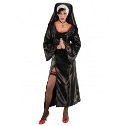 Disfraz Monja Picara - Stamco - Chiber - Disfraces Josmen S.L.