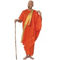 Disfraz Monje Tibetano - Stamco - Chiber - Disfraces Josmen S.L.