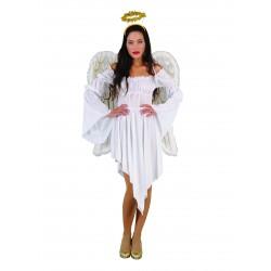 Disfraz Angel - Stamco - Chiber - Disfraces Josmen S.L.