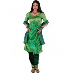 Disfraz Princesa Hindu - Stamco - Chiber - Disfraces Josmen S.L.
