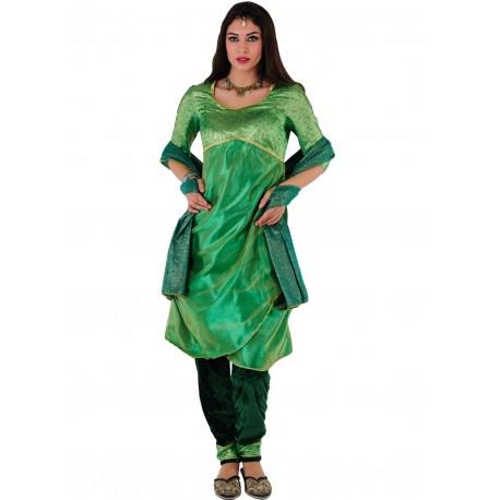 princesa hindú