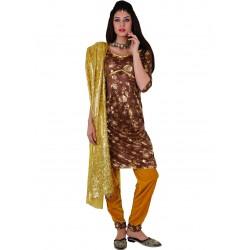 Disfraz Mujer Princesa Hindu - Stamco - Chiber - Disfraces Josmen S.L.
