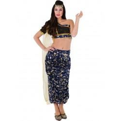 Disfraz Princesa Hindu Rina - Stamco - Chiber - Disfraces Josmen S.L.