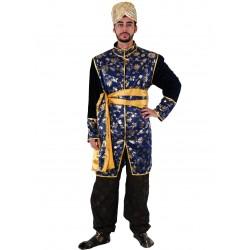 Disfraz Principe Hindu