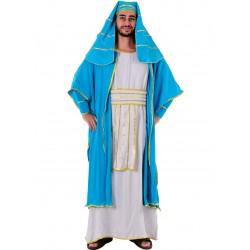 Disfraz Faraon Amenofis - Stamco - Chiber - Disfraces Josmen S.L.