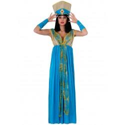 Disfraz Nefertiti - Stamco - Chiber - Disfraces Josmen S.L.