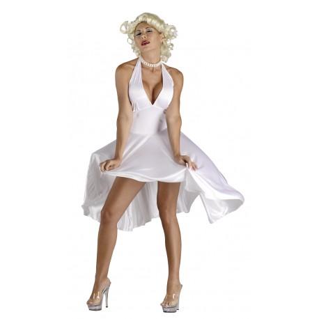 Disfraz Estrella de Hollywood - Stamco - Chiber - Disfraces Josmen S.L.