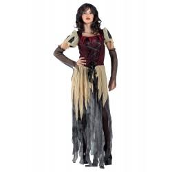 Disfraz Señora de la Oscuridad - Stamco - Chiber - Disfraces Josmen S.L.