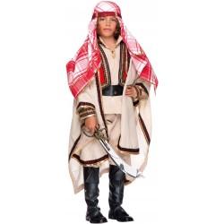 Disfraz Lawrence de Arabia Niño - Stamco - Chiber - Disfraces Josmen S.L.