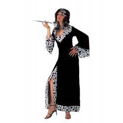 Disfraz Baronesa de Vil - Stamco - Chiber - Disfraces Josmen S.L.