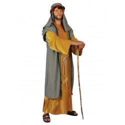 Disfraz Pastor Hebreo Adulto - Stamco - Chiber - Disfraces Josmen S.L.