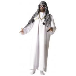 Disfraz Principe Arabe - Stamco - Chiber - Disfraces Josmen S.L.