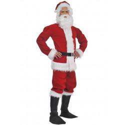 Disfraz Papá Noel para Hombre - Stamco - Chiber - Disfraces Josmen S.L.