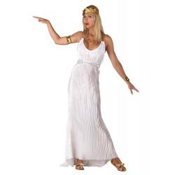 Disfraz Diosa Griega - Stamco - Chiber - Disfraces Josmen S.L.