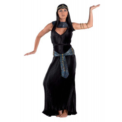 Disfraz Reina Egipcia