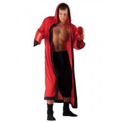 Disfraz Boxeador - Stamco - Chiber - Disfraces Josmen S.L.