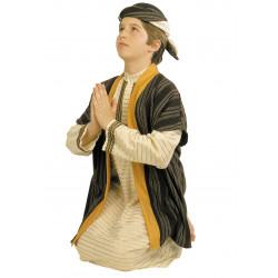 Disfraz Infantil de San José Pastor - Stamco - Chiber - Disfraces Josmen S.L.